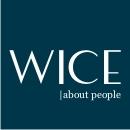 WICE er en psykologisk konsulentvirksomhed, der arbejder med ledelse, god arbejdslyst og strategisk indretning. Vi tilbyder psykologsamtaler, kurser og konsulentydelser.