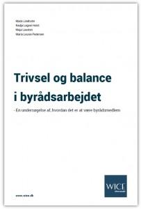 byraad_forside